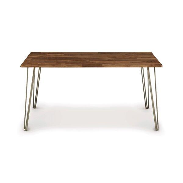 Find Essentials Dining Table By Copeland Furniture Best Design