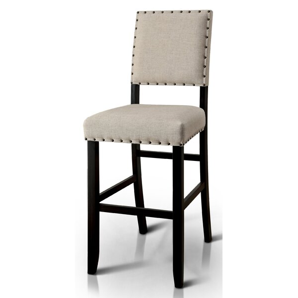 Matthew 30.25 Bar Stool (Set of 2) by Darby Home Co