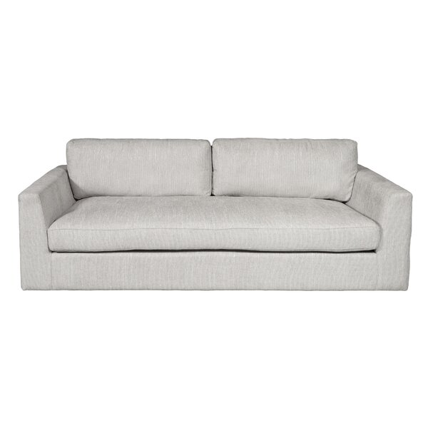 Lonegan Sofa by Brayden Studio