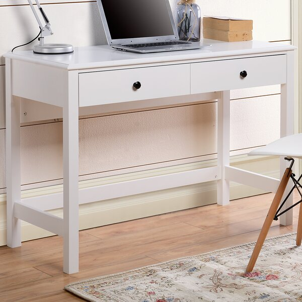 Tenterden Writing Desk by Highland Dunes
