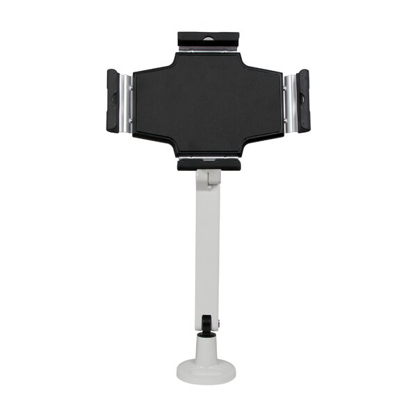 Nimble Desk Clamp Mount Stand by Dyconn