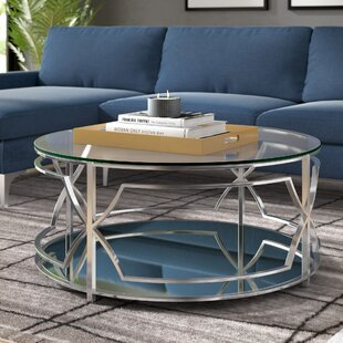 Shopping for George Coffee Table by Willa Arlo Interiors