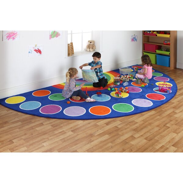 Area Rug by KaloKids