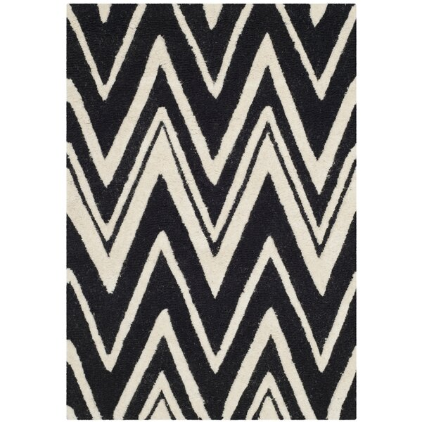 Martins Area Rug by Wrought Studio