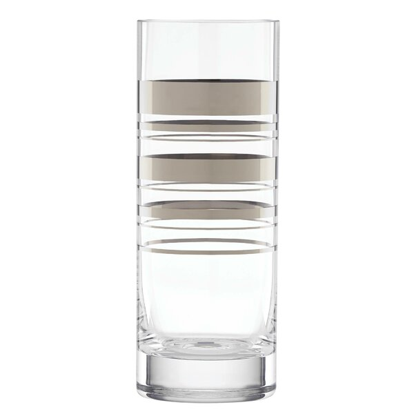 Hampton Street Vase by kate spade new york