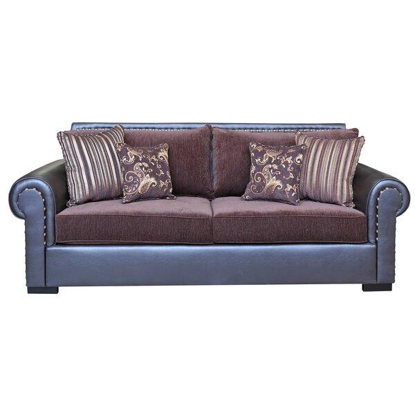Esmeyer Standard Sofa by Astoria Grand