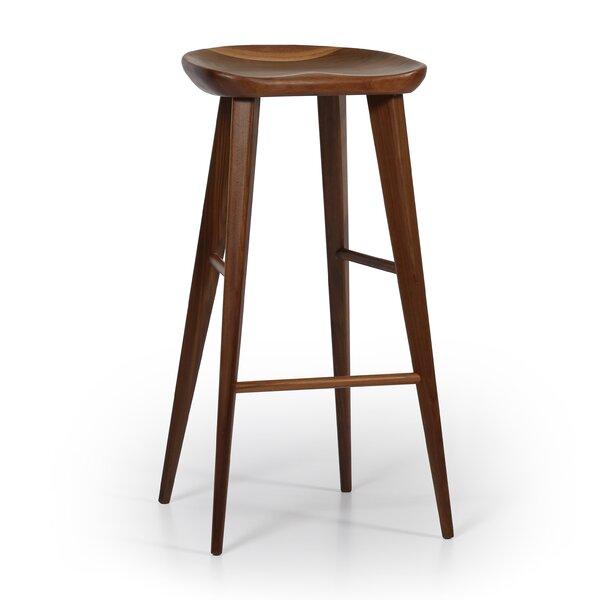 Taburet 29 Bar Stool by ION Design
