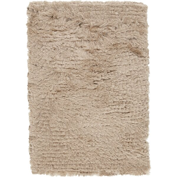 Whisper Beige Area Rug by Candice Olson Rugs