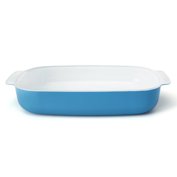 Large Baking Dish by Creo