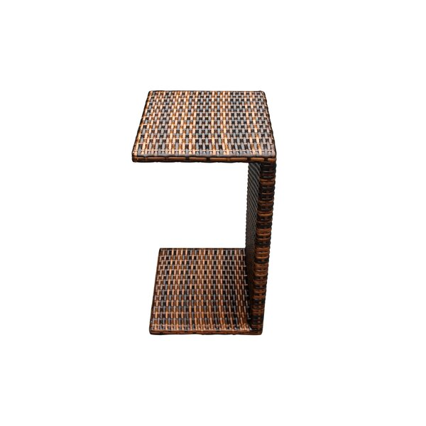Ohana Side Table (Set of 2) by Ohana Depot