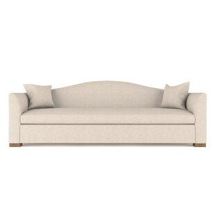 Aughalish Sofa