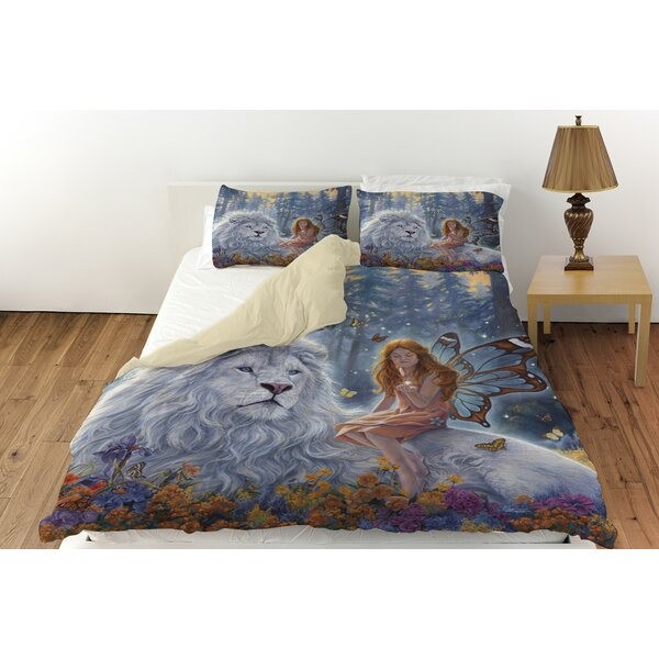 Fairchild Duvet Cover Collection