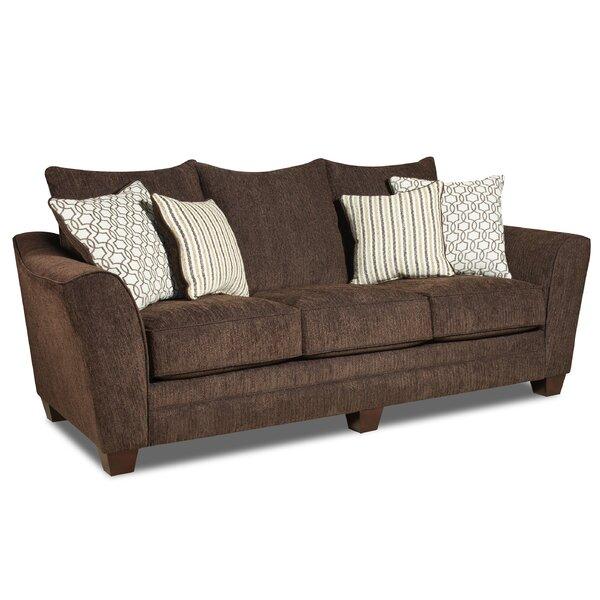 McCollum Sofa By Red Barrel Studio