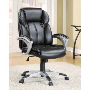 Terrill Executive Chair