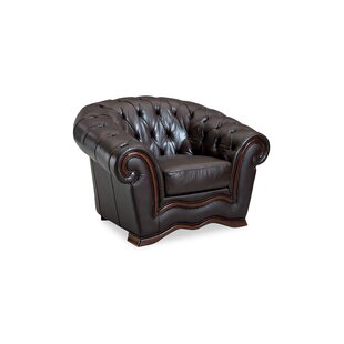 Barkell Armchair