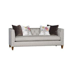 Sudbury Chesterfield Sofa