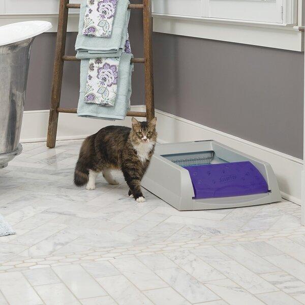 Original Automatic Litter Box by PetSafe®