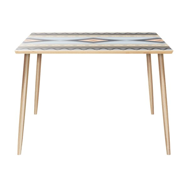 Limerick Dining Table by Brayden Studio