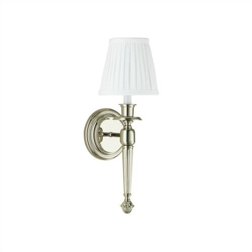 Foyer Wall Sconce by Robern