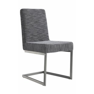 https://secure.img1-ag.wfcdn.com/im/19970148/resize-h310-w310%5Ecompr-r85/5024/50244060/justice-upholstered-side-chair-set-of-2.jpg