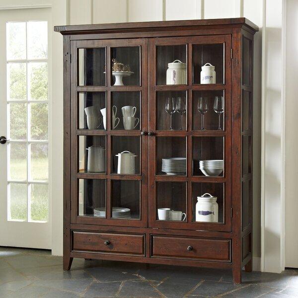 Harris Standard Cabinet by Birch Lane™