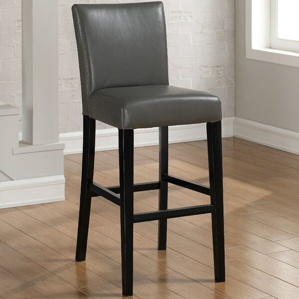 Albany 30 Bar Stool by American Heritage