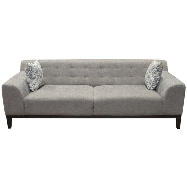 Marquee Sofa By Diamond Sofa