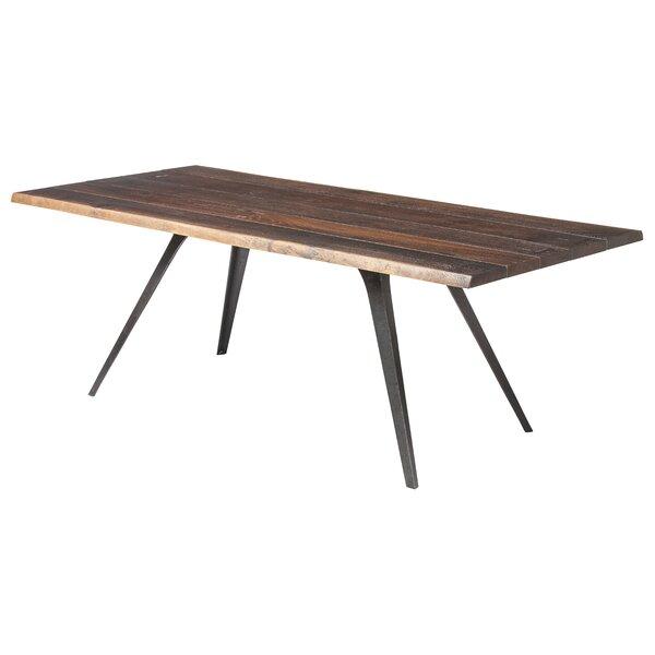 Vega Dining Table by Nuevo