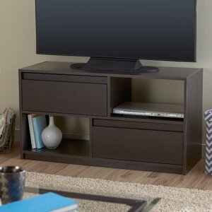 Marcella 41.5 TV Stand by Zipcode Design