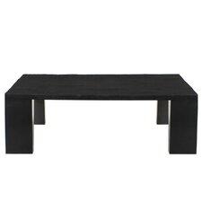 Powell Coffee Table by Bernhardt