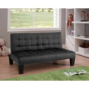 Dorm Furniture You\'ll Love | Wayfair
