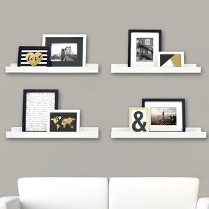Shop 2,393 Wall & Display Shelves | Wayfair