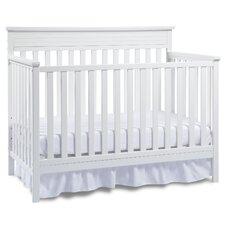 Newbury 3-in-1 Convertible Crib