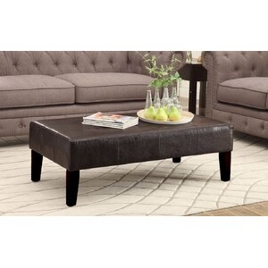 Mason Coffee Table by Andover Mills