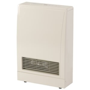 c series direct vent propane fan panel heater - Propane Space Heater
