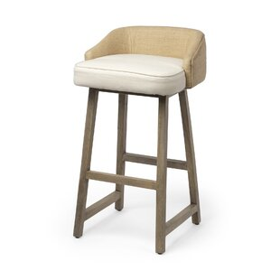 Gaillard 25 Bar Stool