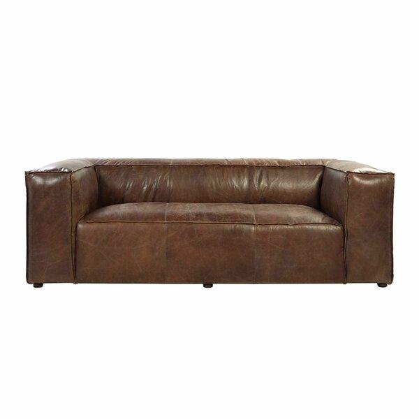 Review Callum Sofa