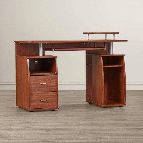 Gino Desk