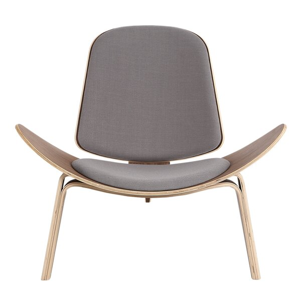 Modica Lounge Chair by George Oliver