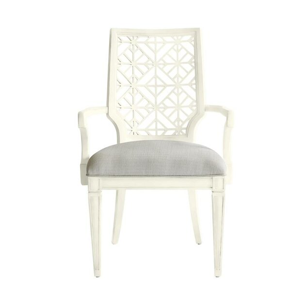 Armchair by Stone & Leigh Furniture Stone & Leigh™ Furniture