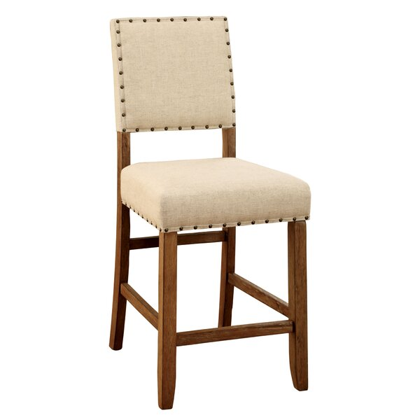 Calila Dining Chair (Set of 2) by Birch Lane™