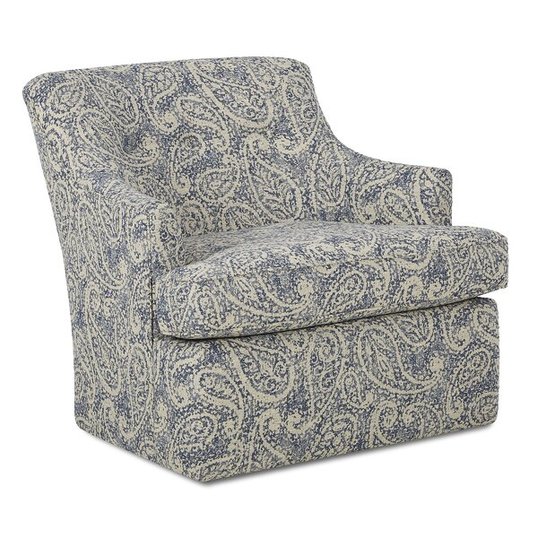 Vaughn Armchair By Darby Home Co