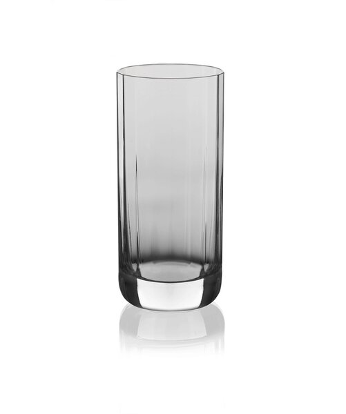 Signature Wynwood 16 oz. Cooler Glass (Set of 8) by Libbey