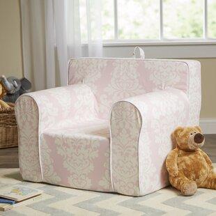 Bedroom Comfy Chair   Wayfair