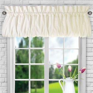 Valances & Kitchen Curtains | Joss & Main