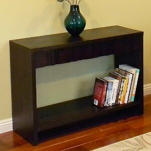 Conrad Console Table by DonnieAnn Company