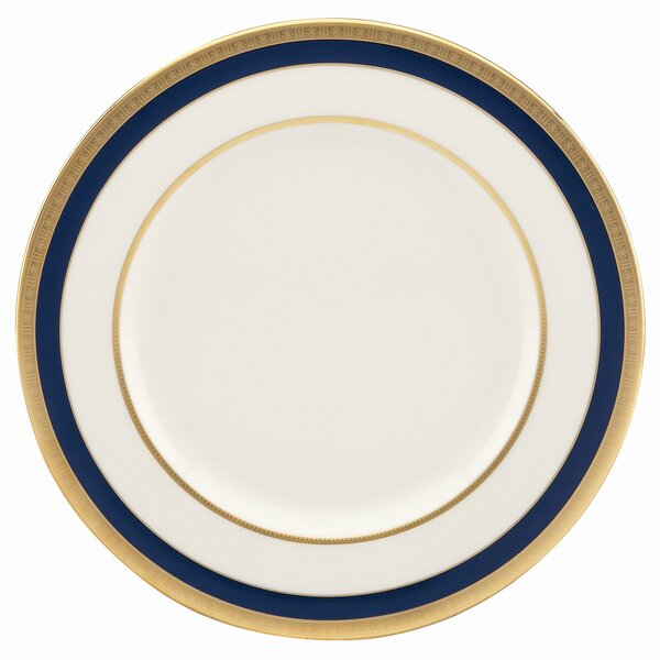 Independence 8 Salad Plate by Lenox