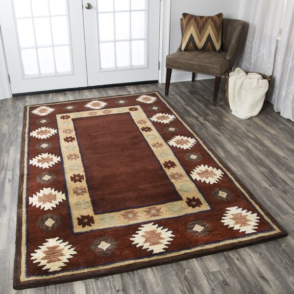 Yvette Rug by Birch Lane™