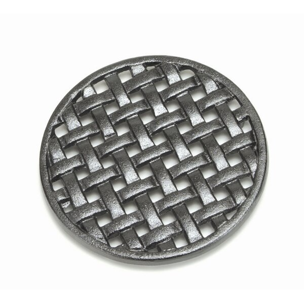 Round Trivet by Minuteman International