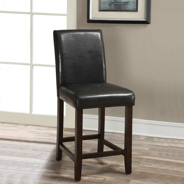 Parson Side Chair (Set Of 2) By Wildon Home® Wildon Home®